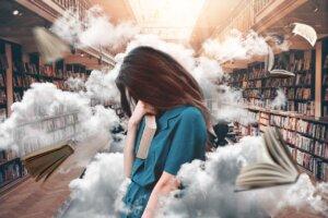 Книги с захватывающим сюжетом и непредсказуемым концом