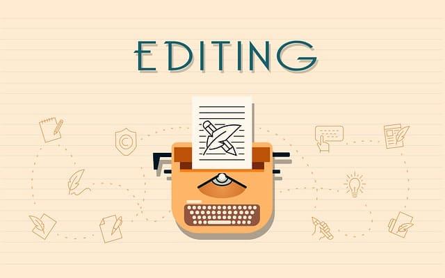 12 лучших профессий, связанных с писательством