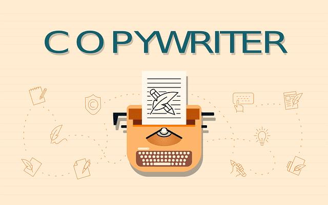 Профессии связанные с писательством: Топ-12
