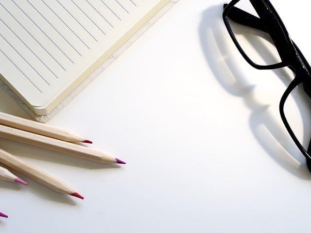 Профессии, связанные с писательством