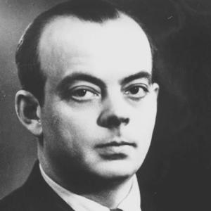Известные зарубежные писатели 20 века: Антуан де Сент-Экзюпери