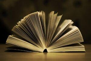 Как издать свою книгу в России бесплатно