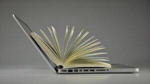 лучшие сайты для начинающих писателей