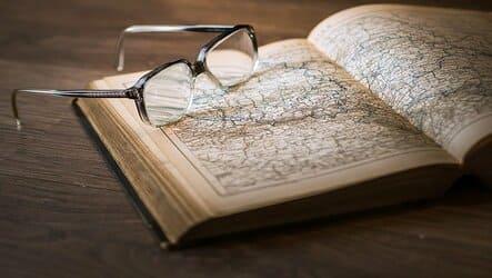 Как стать писателем и куда отправлять пробные работы