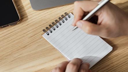 Как написать аннотацию к книге
