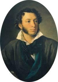 Интересные факты о Пушкине, о которых мало кто знает