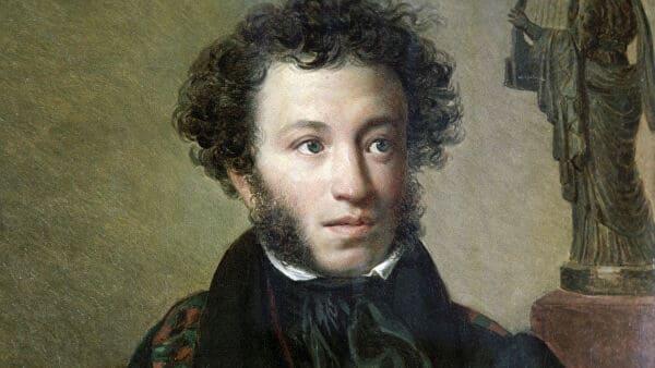 Интересные факты о жизни Пушкина