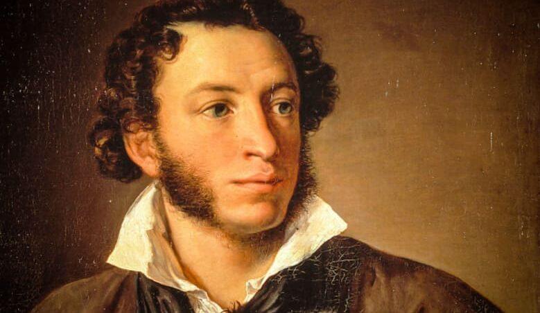 Интересные факты о Пушкине для детей