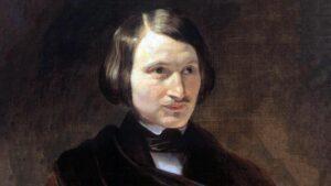 Интересные факты о Гоголе которые никто не знает