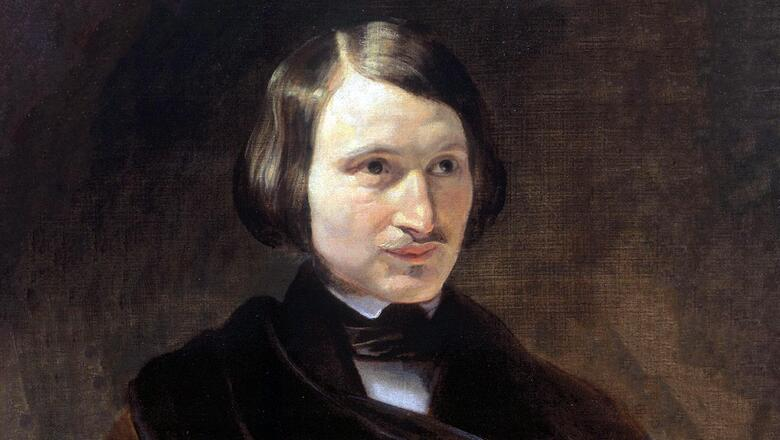 Интересные факты о Гоголе, которые никто не знает