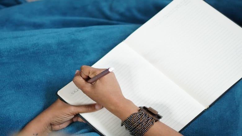 Лучшие упражнения для писателей