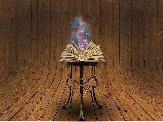 Где искать вдохновение для творчества