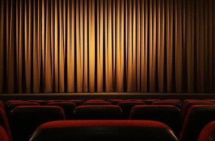 Как найти фильм если не помнишь название: советы напоследок
