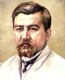 Популярные российские писатели: Александр Куприн