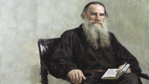 Самые известные писатели России: список
