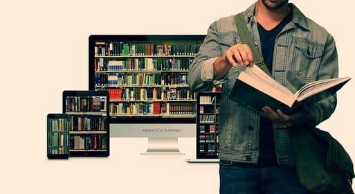 Как сделать буктрейлер: лучшие рекомендации
